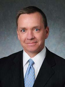 Bruce A. Moothart