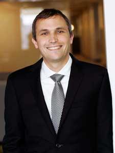 Nick Seacord