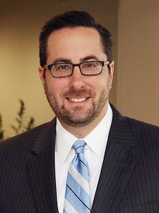 Michael L. Blumenthal