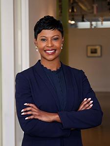 Melesa N. Johnson